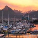 Valdez Photos