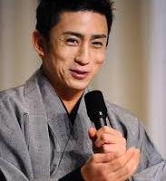 ichikawa0519