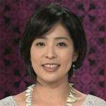 NHK黒崎めぐみ(独身)と青山祐子(産休)など仲が悪いと噂の女子アナ派閥