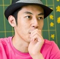 nishino0729