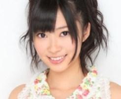 sashihara1128