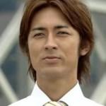 矢部浩之が青木裕子を嫁に選んだ理由は!兄や子供に元カノは