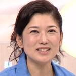 山本志保アナは独身で結婚はまだ?NHK趣味の園芸で柳生真吾氏と司会も