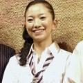 yoshida0726