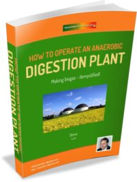 How to operate an AD Plant pdf/ eBook
