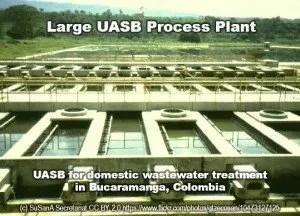 Example Large UASB