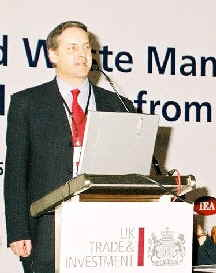 Steve-Last-conf-podium