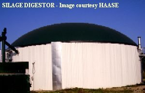 a_HAASE-silage-digestor