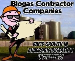 anaerobic digestion companies