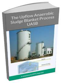 Free UASB ebook 3D cover