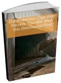 dry anaerobic digestion pdf