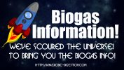Biogas information feature image 1000x560