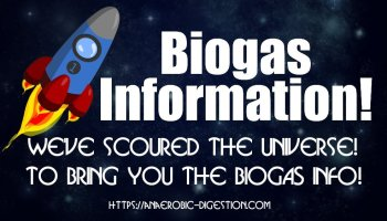 The Application of Biogas - A List of the 7 Top Uses