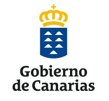 Instituto Canario de Administración Pública