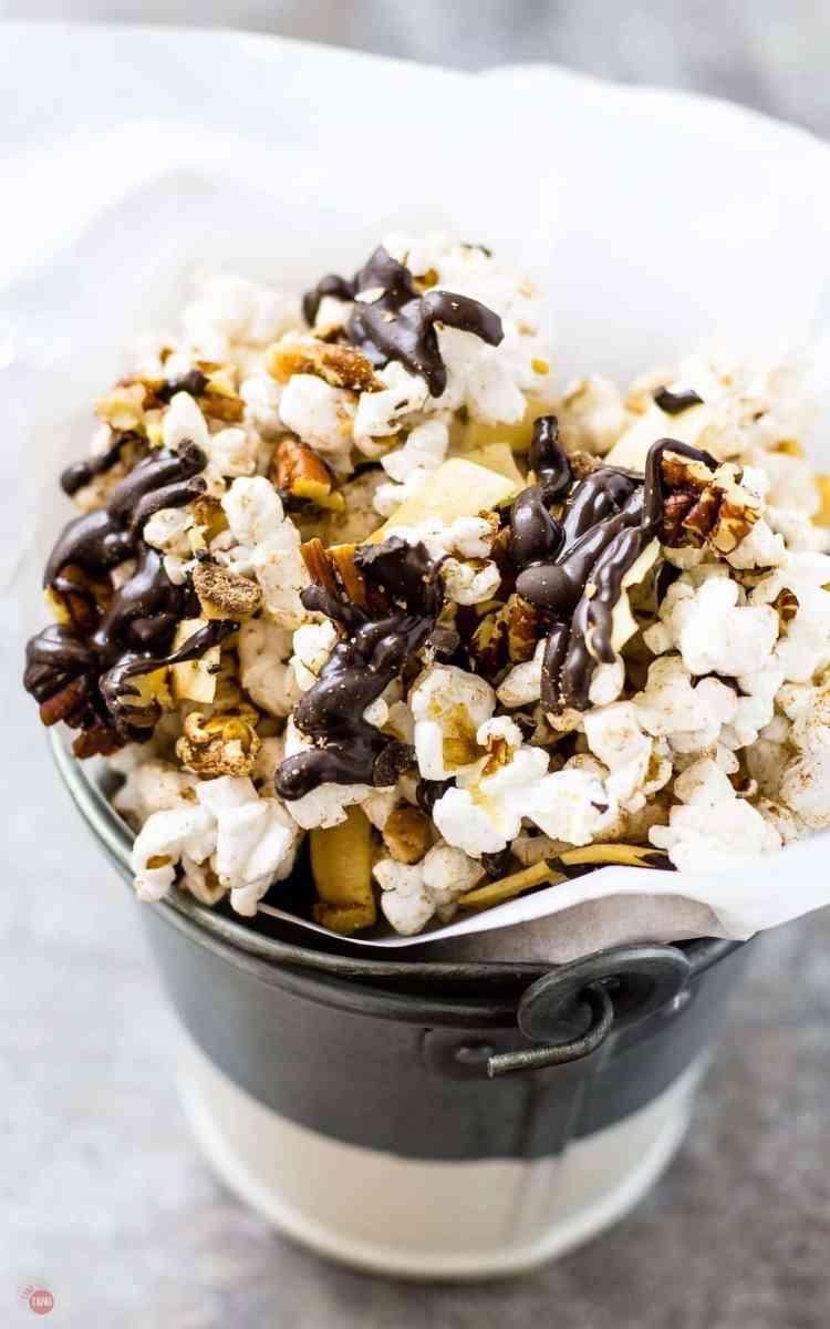 German-Chocolate-Popcorn-