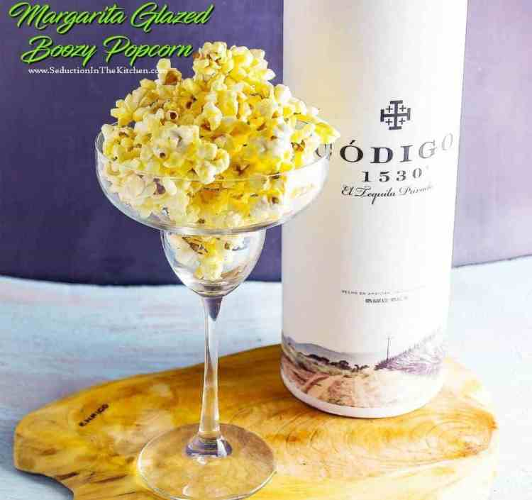 Margarita-Glazed-Boozy-Popcorn