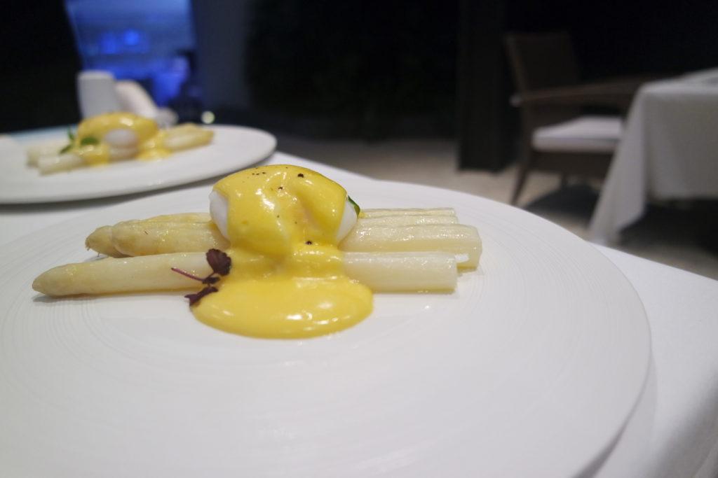 White Asparagus_Classic Rendition