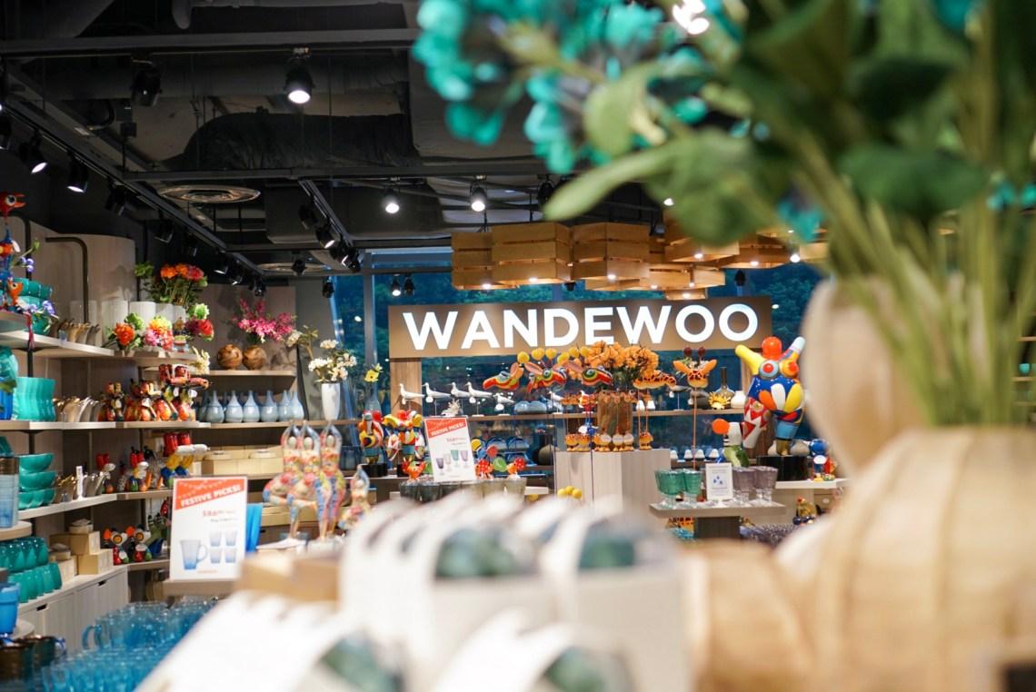 Wandewoo_01
