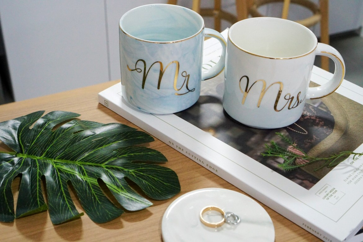 Ezbuy_Matching Cups