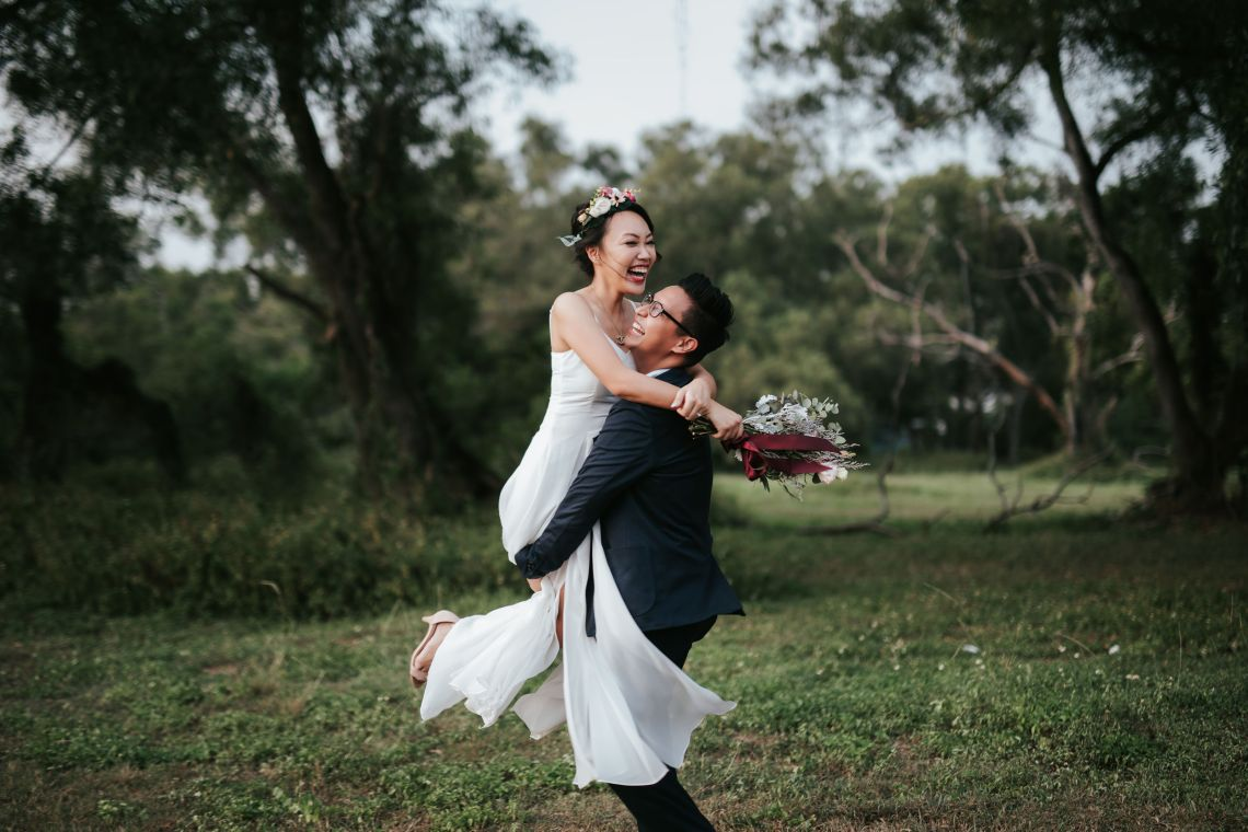 Keith and Xue Wei_Pre-wed Photoshoot (6)