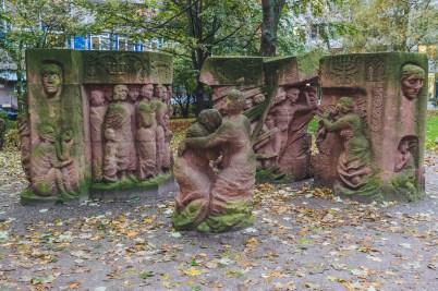 MemoryWalk Berlin - Day 2