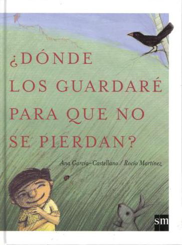 DondeLosGuardare-literatura-infantil