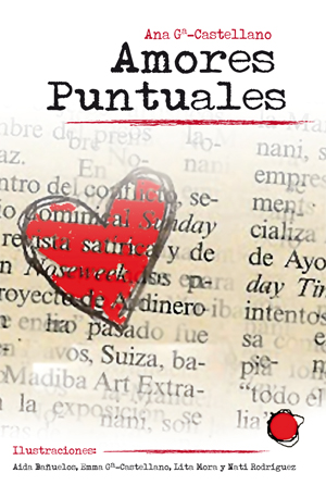 literatura-adultos-AmoresPuntuales