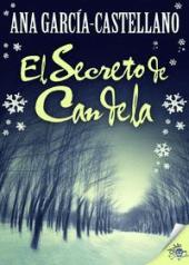literatura-juvenil-El-Secreto-De-Candela
