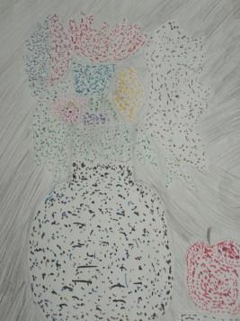Pointillism (5)