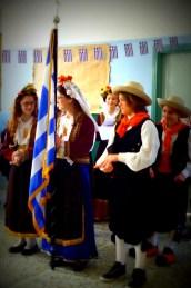 Γιορτή Δημοτικού 25 Μαρτίου (1)