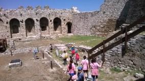 Κάστρο της Πάτρας (1)
