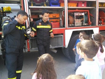 Πυροσβεστική (3)