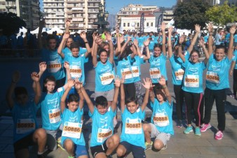 run-greece-patras-2016-anagennisi-ike-2