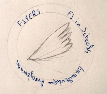 f1yers-logotypo-3