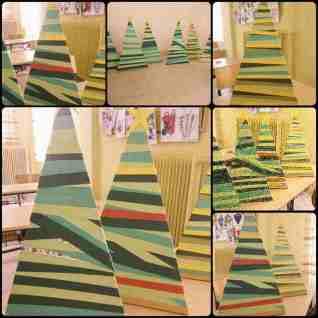 christmas-crafts-5