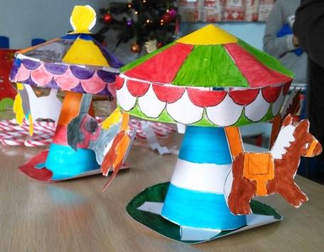 christmas-crafts-7