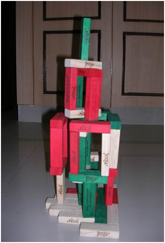jenga_agile_testing_game_example1
