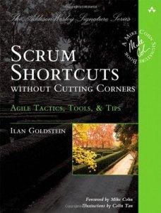 Scrum Shortcuts