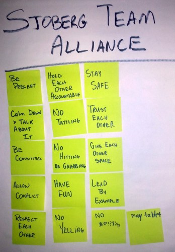 Sjoberg-Team-Alliance