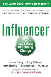 influencer-book