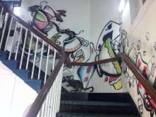 Rock&Bowls hostel