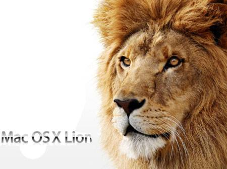 Apple-OSX-Lion-00-kerodicas