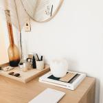 8 Conseils anti-procrastination