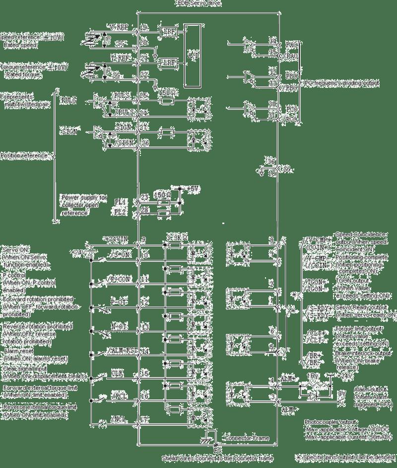 EDB wiring (800x942)?resize\\\=665%2C783 buick wiper motor wiring diagram wiper motor relay diagram, wiper toyota winshield wiper motor wiring diagram at soozxer.org
