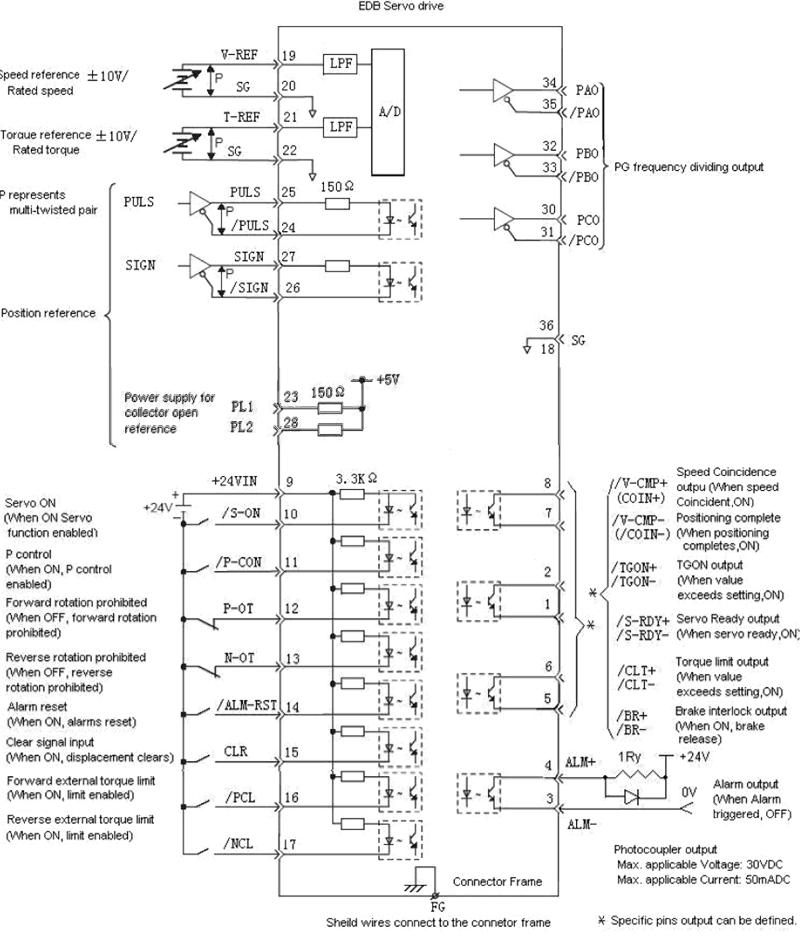 Wiring Diagram Bosch Wiper Motor : Buick wiper motor wiring diagram