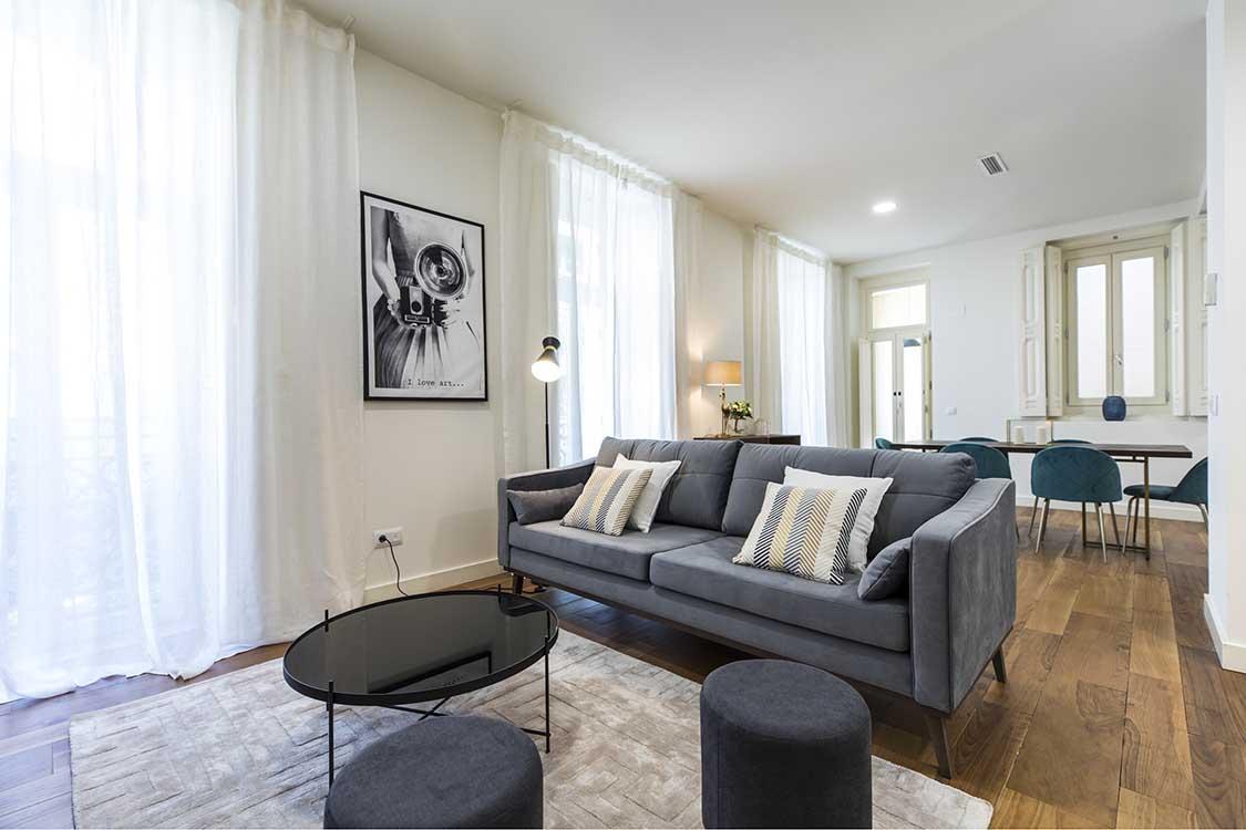 Home-staging-para-vivienda-Ana-Hevia-Interiorismo