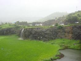 at-pawna-dam