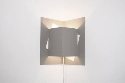 3_well-well-designers-pop-up-lamp-11-800x533