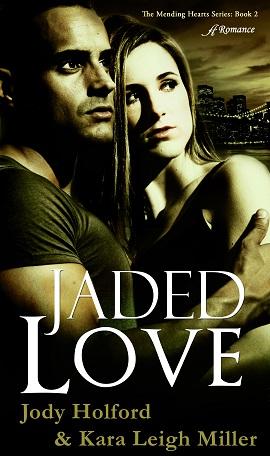 JadedLove_Holford-Miller_Small