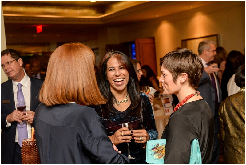 Corporate gala at the Four Seasons in Washington DC (103)